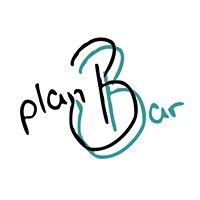 Plan B Bar