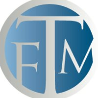 FTM Fisioterapia e Terapia Manuale