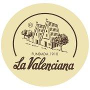 Horchatería La Valenciana
