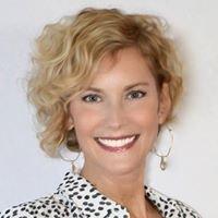 Erin Halperin, Greenville Realtor