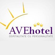 Ave Hotel Bucuresti