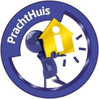 PrachtHuis