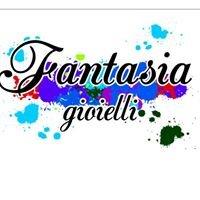 Fantasia Gioielli Villastellone