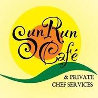 Sunrun Cafe & Private Chef Service