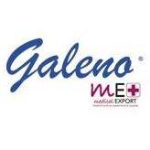 GALENO-Picomed srl