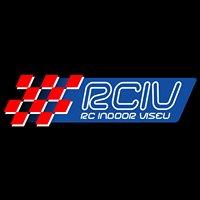 RC Indoor Viseu