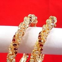 Indian Artificial Jewellery Manufacturer