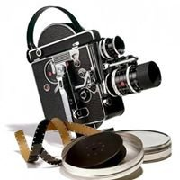 Screen Acting & Film Academy
