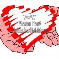 Warm Hart vzw
