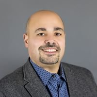 Paul Marchio Farmers Insurance Agent