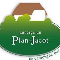 Auberge du Plan-Jacot, 2022 Bevaix
