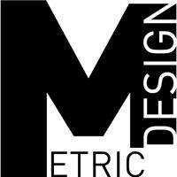 Metric Design • Architecture d'intérieur Rénovation Peintures et Décoration