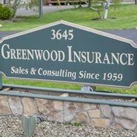 Greenwood Insurance Agency