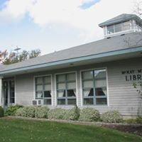 McKay Memorial Library
