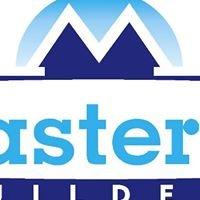Masterfit Builders