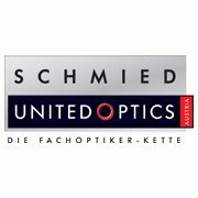 Schmied United Optics