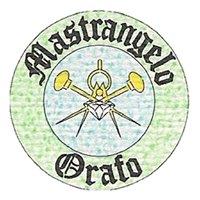 Mastrangelo Orafo - Bitonto
