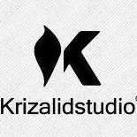 Krizalid Studio-design