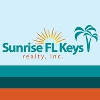 Sunrise FL Keys Realty