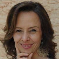 Maria Paola Cordella comunicazione