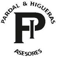 Asesoria Pardal & Higueras Cala del Moral