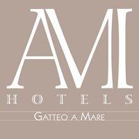 Hotel Antonella - Gatteo a mare