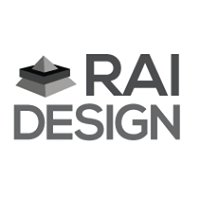 Rai Design And Imports Inc.