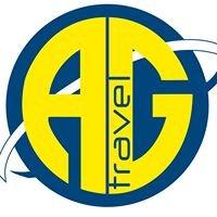 AG Travel