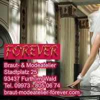 Braut- & Modeatelier Forever