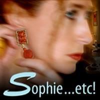 Galerie Sophie etc - Bijoux contemporain
