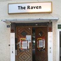Bar Livemusik Raven