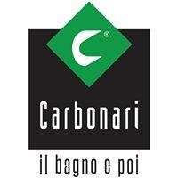 Carbonari - Ceramiche e Arredobagno