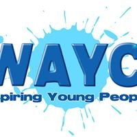Warwickshire Association of Youth Clubs