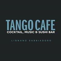 Tango Café Lignano