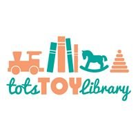 Tots Toy Library