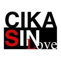 Cika Sin Love