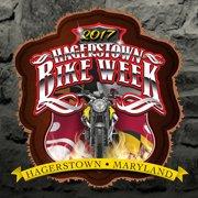 Hagerstown Bikeweek