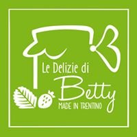 Le Delizie di Betty