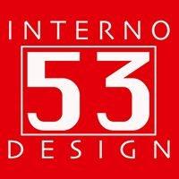 Interno 53