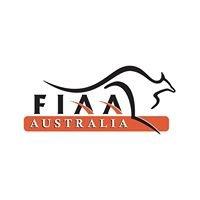 FIAA Ltd