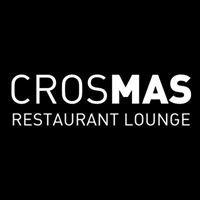 CROSMAS Restaurant Lounge