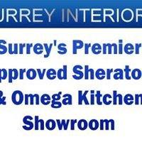 Surrey Interiors Ltd
