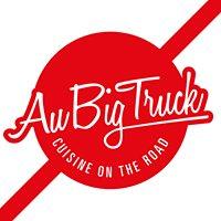 Au Big Truck / Food Truck Alsace