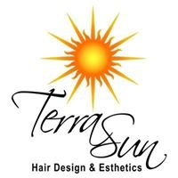 Terra Sun Hair Design and Esthetics