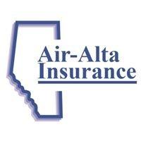 Air-Alta Insurance (Airdrie) Ltd.
