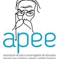 Apeeesccb