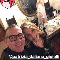 Patrizia Daliana Gioielli