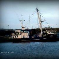 RI . 78 Kathrine Helt
