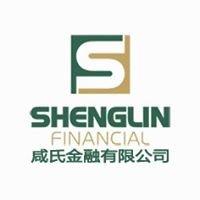 Shenglin Financial Inc.