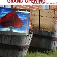 Red Church Gallery